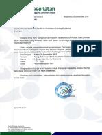 Manual Web Service