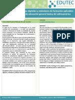 valdivieso_95.pdf