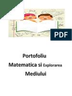 Portofoliu