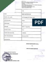 LAMPIRAN SK.pdf