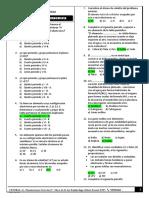 Modelo de Sesion 2 Para Imprimir