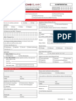 Unified Forms_General Customer Information[1]