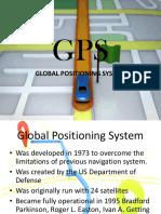 17.GPS Borj Edit