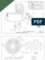 200MM 4 JAW CHUCK.PDF