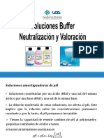 SOLUCIONES_AMORTIGUADORAS_7_NEUTRALIZACI.pdf