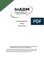 DPRN2_ATR_U2 .docx