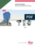 Manual Leica Uso Software Es SmartWorx(1)