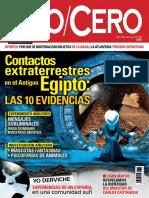 Año Cero -00001  2018.pdf