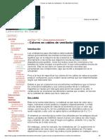- Colores en cables de ventiladores - El Laboratorio de Oscar.pdf