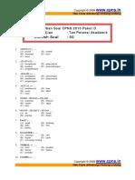 latihan-tes-potensi-akademik-cpns-2010-paketd.pdf