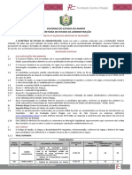 edital_n0_001-2018_grupo_gestao_11_07_18_final_publicado.pdf