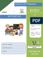 prueba3entrada2014matematica-140501232642-phpapp02.pdf