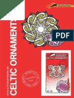 Celtic Ornaments Katalog