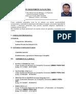 CVWERLIN.docx