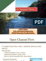 openchannelflow-151014223518-lva1-app6891 (1)