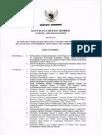 SK BUPATI (Penetapan Formasi).pdf