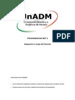 DPRN2_ACD
