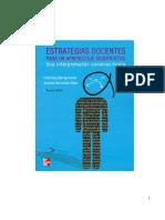 Capítulo 5 - Estrategias de Enseñanza Para La Promoción de Aprendizajes Significativos (Díaz Barriga)(3)