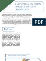 refinacion.pdf