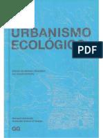 Copia de Lectura 7 Urbanismo Ecologico II
