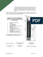 Timken Informacion de Retenes.pdf