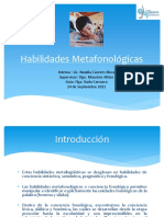 132047780-Habilidades-metafonologicas