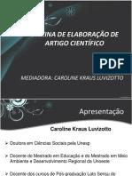 guiaparaelaboraodeartigocientfico-121001185700-phpapp01.pdf