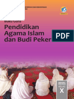 Kelas_10_SMA_Pendidikan_Agama_Islam_dan_Budi_Pekerti_Guru_2017.pdf