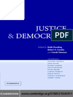 Keith Dowding, Robert E. Goodin, Carole Pateman-Justice and Democracy_ Essays for Brian Barry (2004).pdf