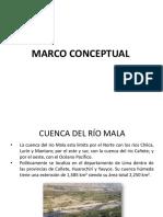 PPT - Marco Teorico Azpitia