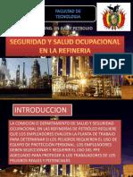 263416027-Seguridad-industrial-ELEMENTOS-DISENADOS-PARA-PROTEGER-O-AISLAR-LAS-DIFERENTES-PARTES-DEL-CUERPO-HUMANO.pptx