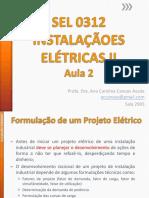 SEL 0312 - Aula2.pptx