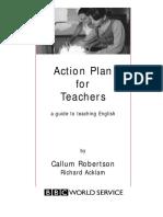 Action_Plan.pdf