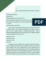 02-04-02-Exemplo 3.17-Dimensionamento de Condutores (1).pdf