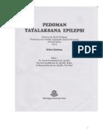 kupdf.net_pedoman-tatalaksana-epilepsi-2014-perdossi.pdf