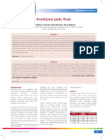 Konstipasi anak.pdf