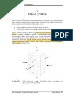 bab 5 kekar & rekahan.pdf