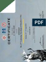 Cover Pokja