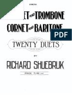 Duetos trombon trompeta.pdf
