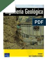 Factores Geológios y problemas Geotécnicos final (1).pdf