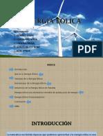 ENERGÍA EÓLICA-1.pptx