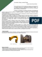 Guía II Chasis y mandos finales.docx