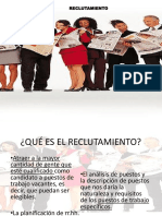 Fuentes Rec 2