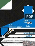 diapositiva electiva patri.pptx
