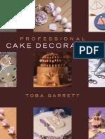Toba M. Garrett-Professional Cake Decorating-John Wiley & Sons (2007).pdf
