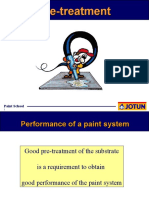 Pretreatment_library.ppt