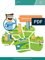 335610477 Manual Conceptos Basicos de Excel PDF