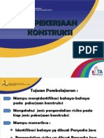 201605-09-K3 PEKERJAAN KONSTRUKSI.pdf