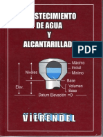 Abastecimiento de Agua y Alcantarillado Vierendel.pdf