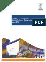 Brochure Programa Para Descargar PDF
